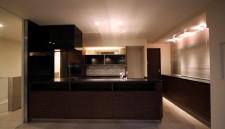 世界に一つだけのキッチン