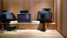和室を映画や音楽を楽しむ防音室に!