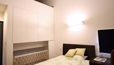 新築工事:神奈川の家 RPIVATE ZONE